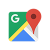 Google Map Data Extractor